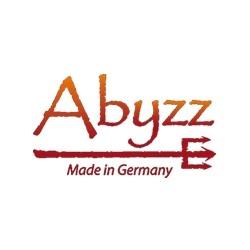 Abbyz
