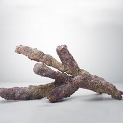 Roca base y decorativa