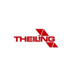 Recambios Theiling