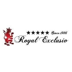 Accesorios Royal Exclusiv