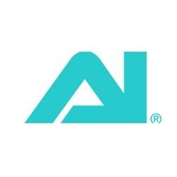 AI - Aquaillumination
