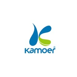 Recambios Kamoer