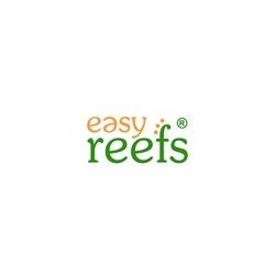 Easy Reef