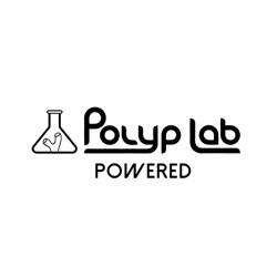 PoypLab