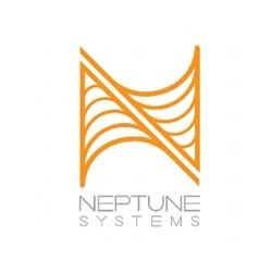 Apex Neptune