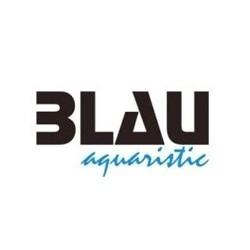 Blau Aquaristic
