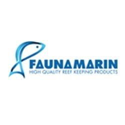Faun Marin