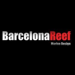 BarcelonaReef