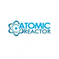 Atomic Reactor