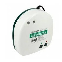 Ozonizadores