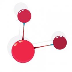 Anti Fosfato
