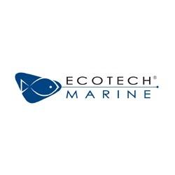 Recambios Ecotech