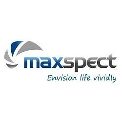 Recambios Maxpect