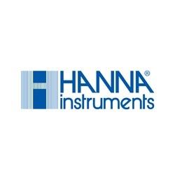 Recambios Hanna