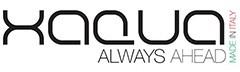 Productos de la marca Xaqua