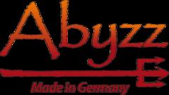 Productos de la marca Abyzz