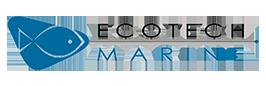 Productos de la marca EcoTech Marine