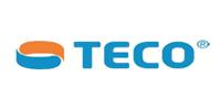 Productos de la marca Teco
