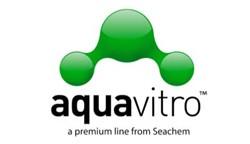 Productos de la marca Aquavitro