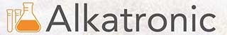 Productos de la marca Alkatronic