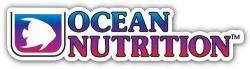Productos de la marca Ocean Nutrition