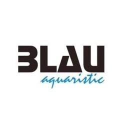 Productos de la marca Blau Aquarisitc